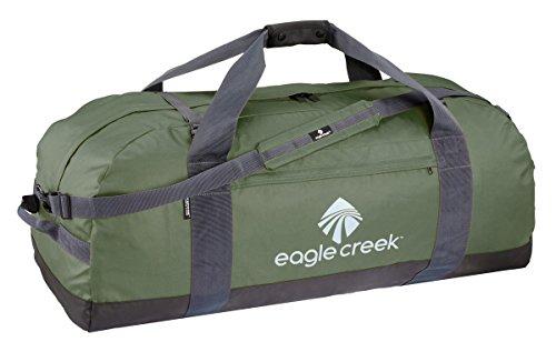 Eagle Creek , Borsone , Cobalt (blu) - EC-20420148 Olive