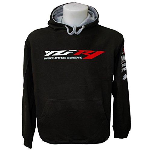 yamaha-yzf-r1-superior-engineering-hoodie-s-3xl-2xl