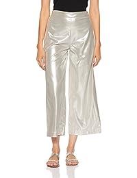 45621d208 Amazon.in  Silvers - Western Wear   Women  Clothing   Accessories