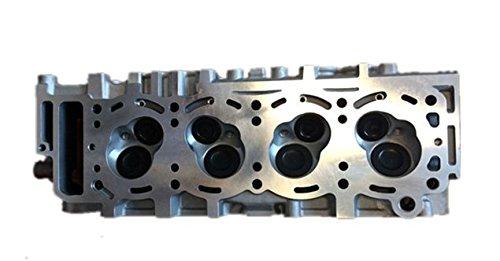 Gowe 11101-35060motori diesel 22R 22RE 22r-te 4Runner Pick-up Testa del Cilindro Per Toyota