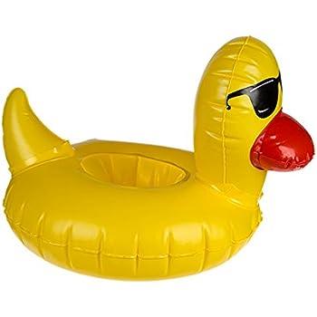 promo code 512e1 406ce Salvagente Con Supporto Swimtrainer, Forma Di papera ...