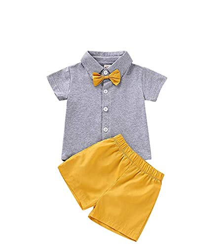 Mengonee Gro/ße Schwester und Kleiner Bruder Familie passenden Outfits kleine Bruder Strampler gro/ße Schwester T-Shirt Tops Baumwolle Outfits