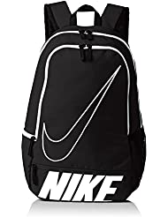 Nike Backpack Classic North