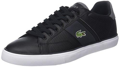 Lacoste Schuhe Herren