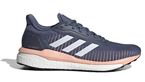 adidas Chaussures Femme Solar Drive 19
