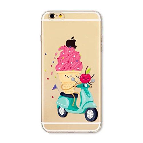 housse-silicone-gel-soft-tpu-case-etui-bumper-caoutchouc-cover-souple-protection-coque-iphone-6-6s-4