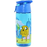 Adventure Time Tritan Bottle
