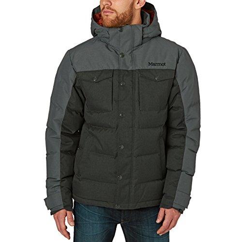 marmot-jackets-marmot-fordham-jacket-steel-onyx