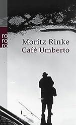 Café Umberto: Szenen