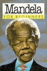 Introducing Mandela by Tony Pinchuck (1990-06-22)
