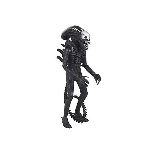 Figura Estatua Alien Vintage 61 cm 1