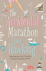 The Accidental Marathon