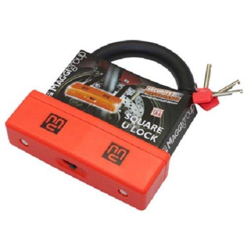 maggi-square-u-lock-lock-sra-120-x-95-mm