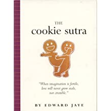 The Cookie Sutra