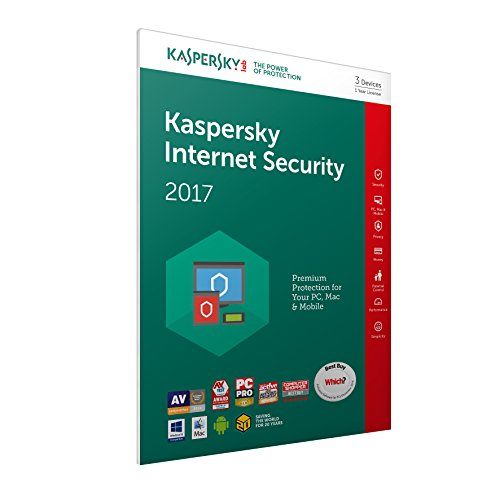 Kaspersky-Lab-Kaspersky-Internet-Security-Multi-Device-2017-3-Device-FFP