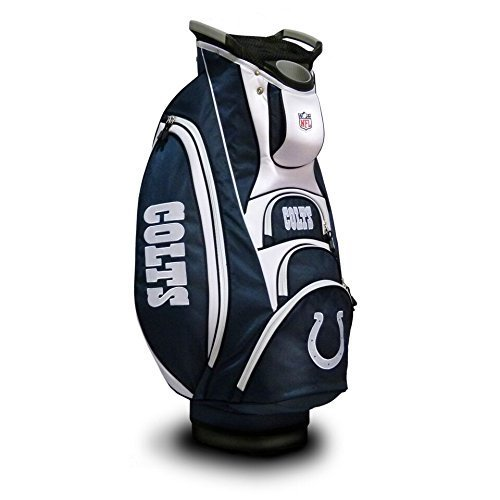 team-golf-31273-indianapolis-colts-victory-cart-bag-by-team-golf