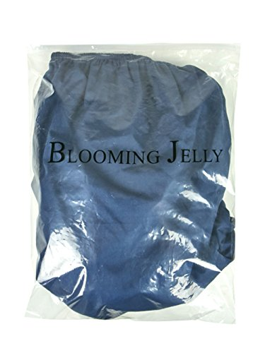 Blooming Jelly Femmes mignon de l'épaule Ruffle Blouse Ladies Summer Tops Marron