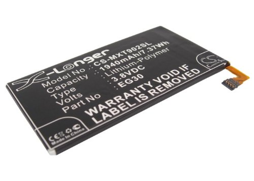 mobile-phone-battery-for-motorola-razr-i-xt890-m-mt788-eelectrify-xt901-scorpion-mini-xt907-droid-ra