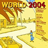 World 2004