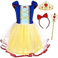 Amazon.es  cosplay - Niños   Disfraces  Juguetes y juegos 1fc0c493d9d5
