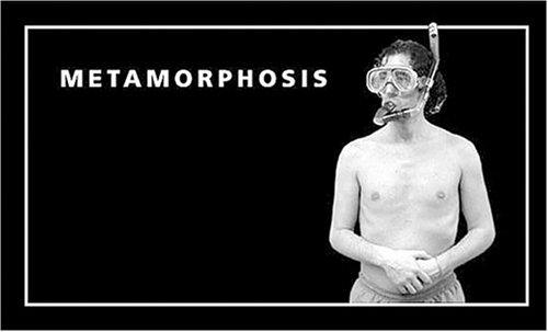 Descargar Libro Metamorphosis de Santiago Melazzini