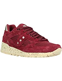 Saucony Shadow, Chaussure pour Homme