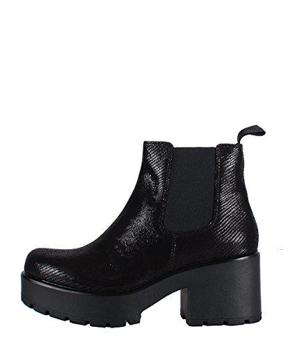 Vagabond , Chaussures femme Noir