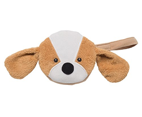 jl-childress-pacifier-pal-pacifier-pocket-dog-by-jl-childress