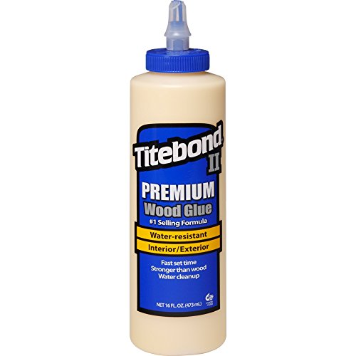 titebond-5004-ll-premium-wood-glue-16fl-oz