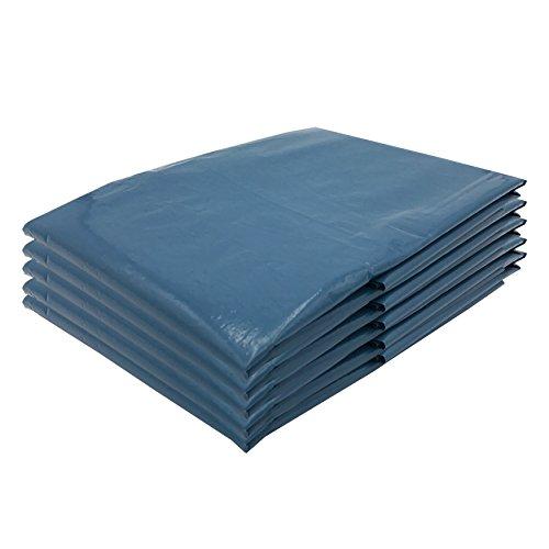 variosan-mullsacke-11664-240-l-extra-stark-5-stuck-90-u-typ-100-blau