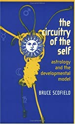 The Circuitry of the Self: Astrology and the Developmental Model