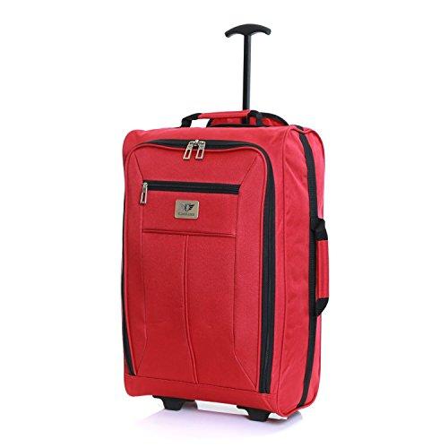 slimbridge-almagro-equipaje-de-mano-ligera-rojo-oscuro
