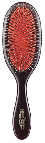meilleur brosse à cheveux