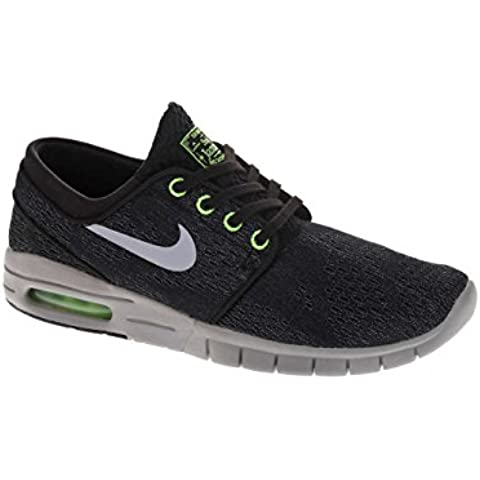 Nike SB Stefan Janoski Max Schuhe (631303-041)