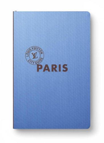 Paris City Guide (version française)
