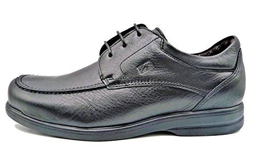 Fluchos Profesional 6276 - Zapato cordones plantilla