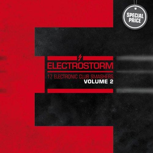 Electrostorm Vol. 2