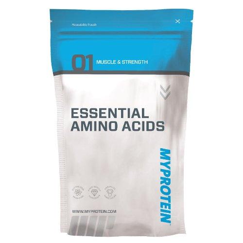 MYPROTEIN-Essentielle-Aminosuren-Ethylen-Acrylsuren-EAA-500g