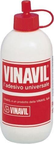 colla-vinilica-vinavil-gr-250-per-legno-compensati-laminati-plastici-cemento