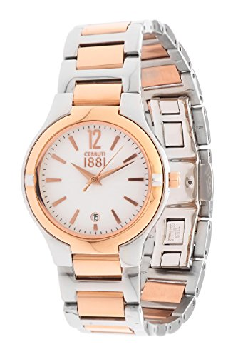cerruti-womens-quartz-watch-with-black-dial-analogue-display-quartz-stainless-steel-crm106str01mrt