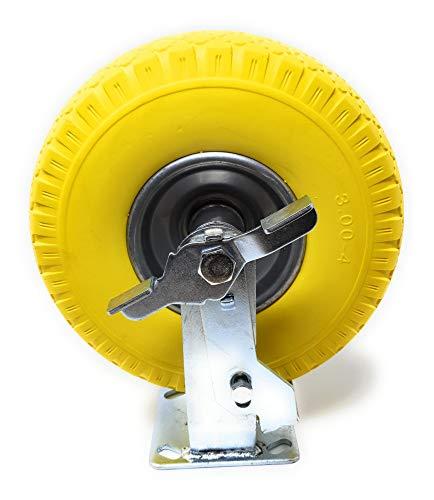 Cintur/ón giratorio plano de goma para reproductor de grabaci/ón VCR color negro 470 x 4 x 0,6 mm BQLZR 2 unidades