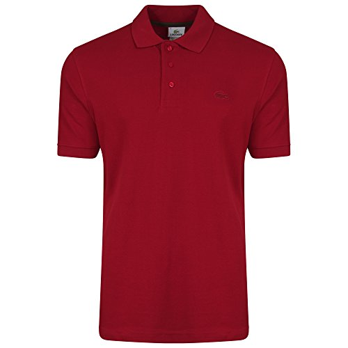 lacoste-polo-shirt-short-sleeve-limited-edition-7-xl-cherry