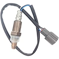 Sensore di ossigeno O2Lambda sensore per 08–10Toyota Highlander 3,5OEM 89467–0e050894670e050