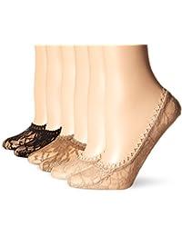 Hot Sox - Protège-pieds - Femme
