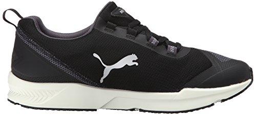 Puma Ignite Xt scarpa da running Nero