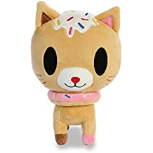 Aurora - Peluche, Beige World Ltd 15640