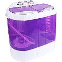 Display4top Mini-lavatrice