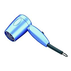Conair 1600 Watt Folding Handle Hair Dryer