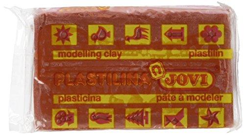 jovi-70-plastilina-color-marrn