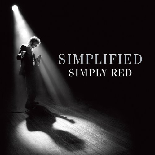 Simplified (Remastered & Expan...